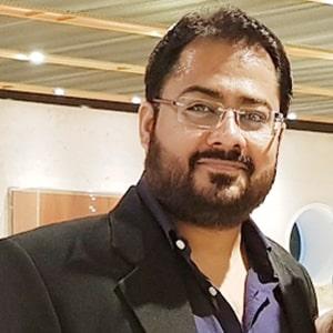 Rohit Gulati