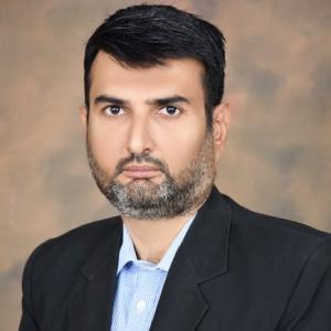 SohailAshraf